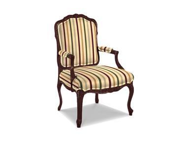 Sherrill Dining Room Chair Fabric Martinsburg Tan 3 Grade 19