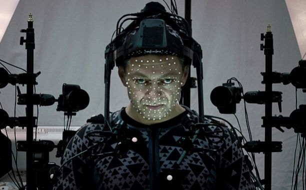 For those frustrated by the lack of information about Supreme Leader Snoke, Andy Serkis feels your pain. When he started work on Star Wars: The...