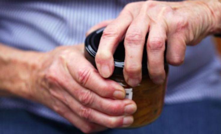 4 astuces faciles pour ouvrir un bocal récalcitrant