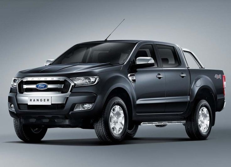 Cool Ford 2017: 2017 Ford Ranger Specs and Price | 2016 - 2017 Best Car Reviews  I like it!