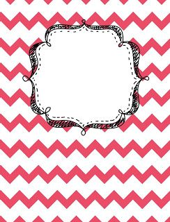 Teacher Binder Printables $2 for @Brittney Anderson Anderson Anderson Wilson