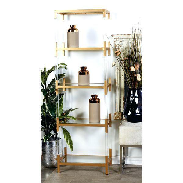 clear acrylic bookcase clear acrylic shelf dividers