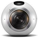 Samsung Gear 360 deal slashes price to the lowest we've seen