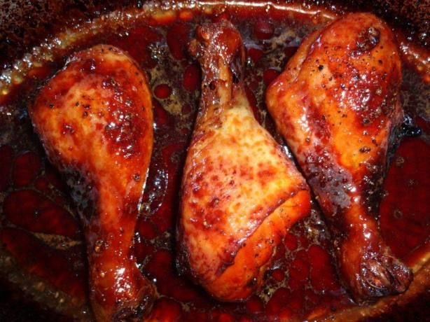 Recipe gordon ramsay chicken breast