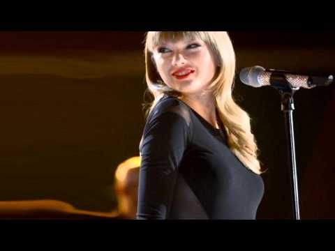 Tim McGraw Ft Taylor Swift Highway Don't Care Live Performance 1080p Grammy Awards 2014 - YouTube