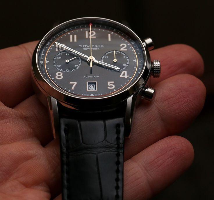 Tiffany-CT60-watches-22