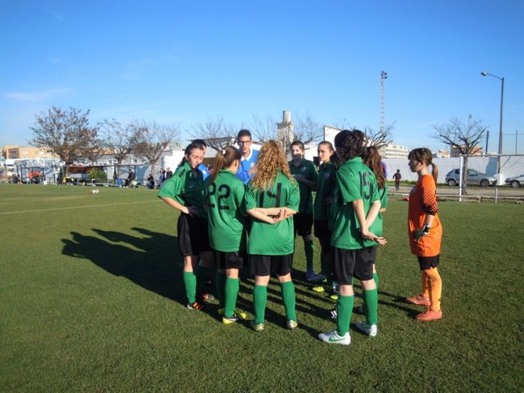Campus Deportivos Castellón TIMCA FOOTBALL ACADEMY en LA VALL D'UIXÓ, Venecia