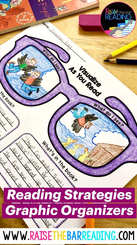 Comprehension Activities, Reading Strategies, Reading Skills, Teaching Reading, Reading Comprehension, Reading Group Activities, Reading Groups, Teaching Kindergarten, Learning