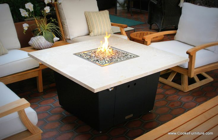 Fire Pit Propane Patio Eclectic with Fire Pit Table Gas Fire Pits Outdoor Fire Pit Propane Fire Pits