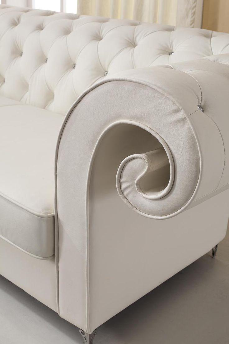 Living-Room-Furniture_Classic-Living-Sets_8318_side_1.jpg (770×1155) for sale at http://www.kamkorfurniture.ca