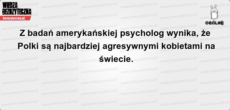 http://bezuzyteczna.pl/topka