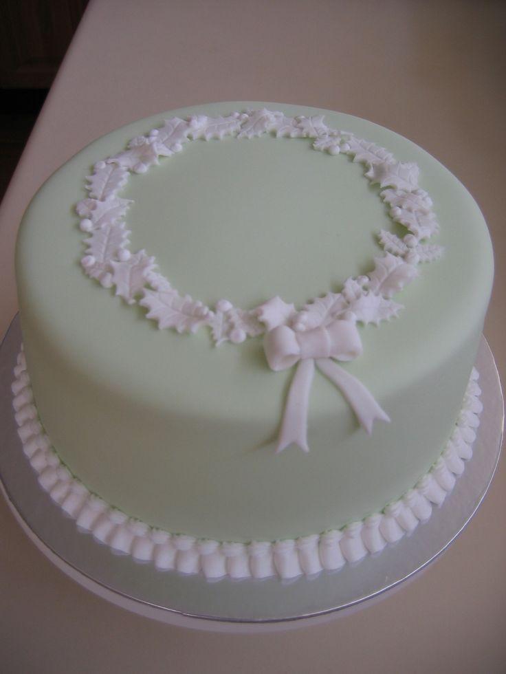 24 fantastiche immagini su Ombre cakes su Pinterest
