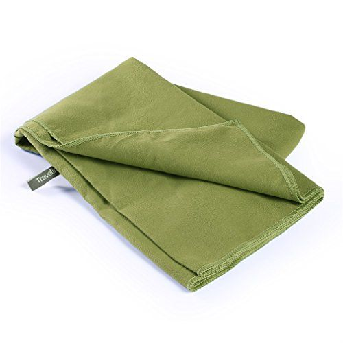 Naturehike Travel Bath Towel Ultra bsorbent Compact Microfiber Bath Towel Quick Drying Outdoor Sport Towels For Backpacking Beach Camping Gym