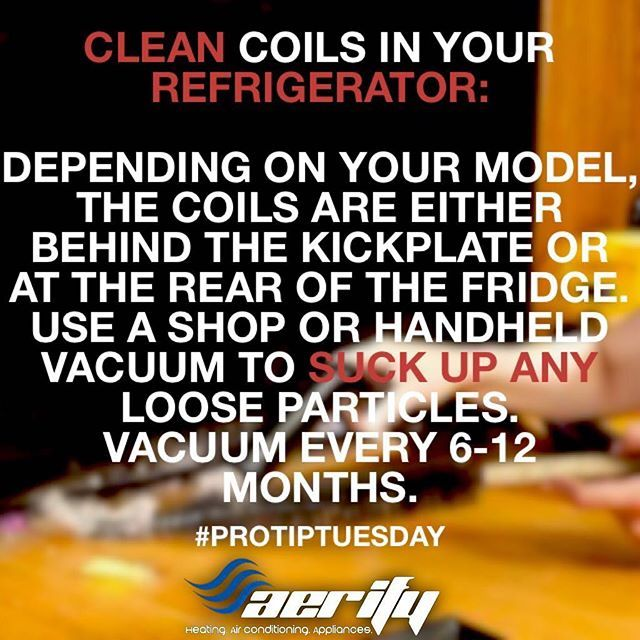 Save yourself a service call! Follow this Pro tip and keep your money in your pocket!  #ProTipTuesdays #MoneySaving #SanDiego #Heating #AirConditioning #Appliance #Repair #Service #Washer #Dryer #HeatPump #Furnace #Refrigerator #Stove #MiniSplit #Ducts #PackageSystems #Cooling #Comfort #LaJolla #SpringValley #Poway #lajollalocals #sandiegoconnection #sdlocals - posted by Aerify HVAC & Appliance Repair  https://www.instagram.com/aerifysandiego. See more post on La Jolla at…