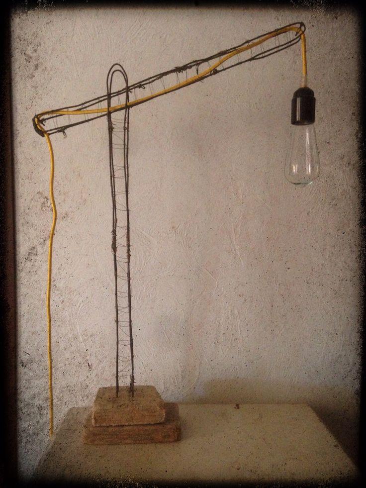 les 20 meilleures images propos de luminaires atelier. Black Bedroom Furniture Sets. Home Design Ideas