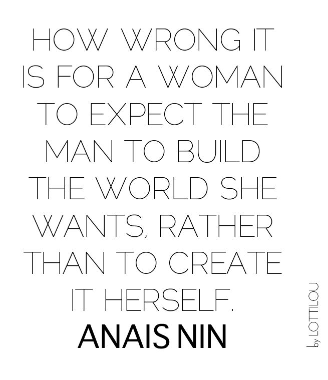 Rage And Intensity Quotes: 25+ Best Ideas About Anais Nin On Pinterest
