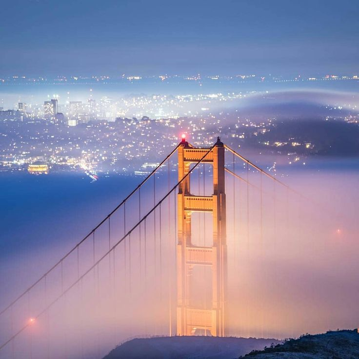 San Francisco Fog Map Live%0A The frequency of fog and lowlying stratus clouds in San Francisco is due  to a combination of factors particular to the region  These factors are  especially