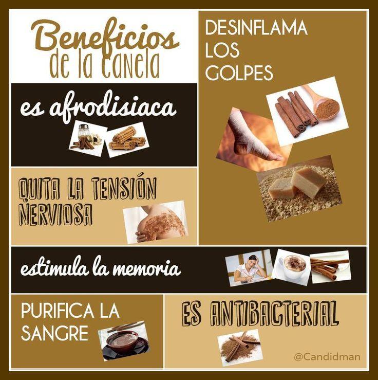 107 best ¡Tú controlas la Diabetes! images on Pinterest