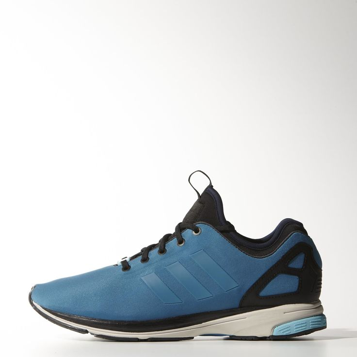 Adidas Zx Flux Tech NPS Chaussure de Course Femme/Homme Hero Bleu/Noir http://www.portailfemmes.fr/frkqq-adidas-zx-flux-tech-nps-chaussure-de-course-femme-homme-hero-bleu-noir