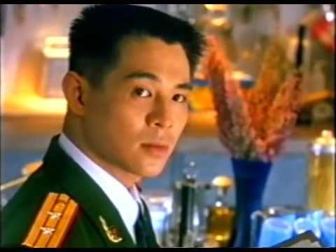 A Kínai Testőr Teljes film magyarul Jet Li