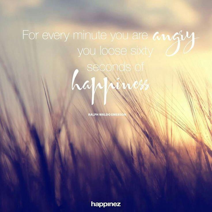 Happinez | Angry-Happiness