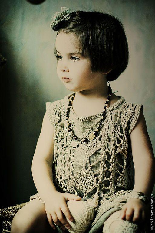 Автор фотосессии Александра Куницына  Модель Алиска(племяша)