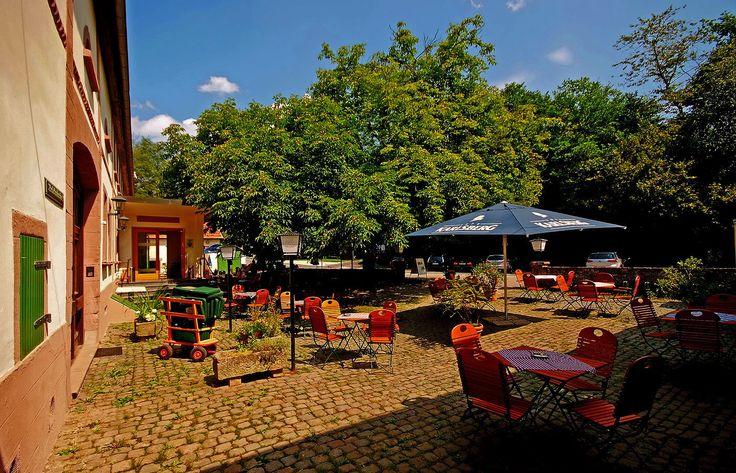 Fabulous Wenn das Wetter ist sehr hei die Therme da ne K hlung wei Z B die Saarland Therme in Rilchingen Hanweiler Und wer s dazu noch stimmungsv u