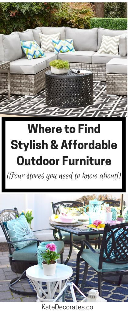 Best 25 Affordable furniture ideas on Pinterest Cheap couch