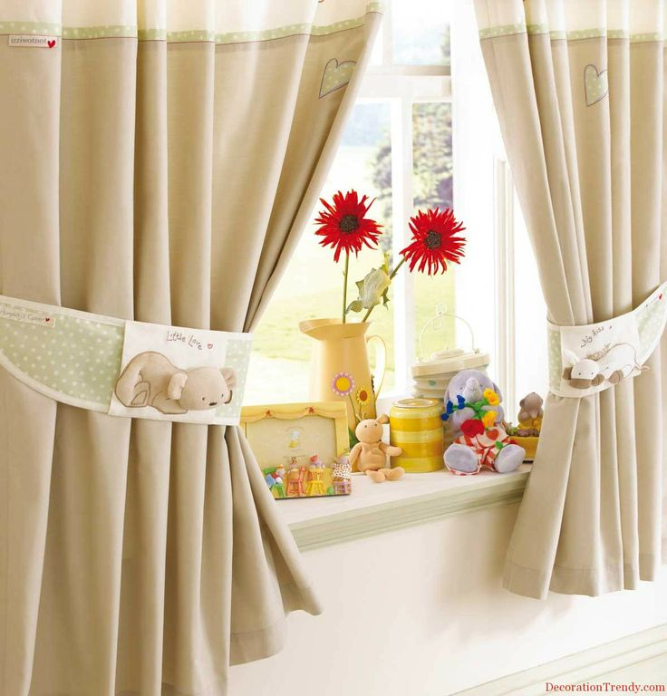 Simple Kitchen Curtain Designs 289 best curtain models images on pinterest | curtain designs