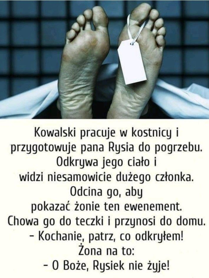 Pin By Krzysztof Blachnio On Mariola Smieszne