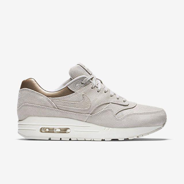 NIKE Schuhe Damen Sneaker Turnschuhe W Air Max Zero Schwarz Trend Style SALE WOW