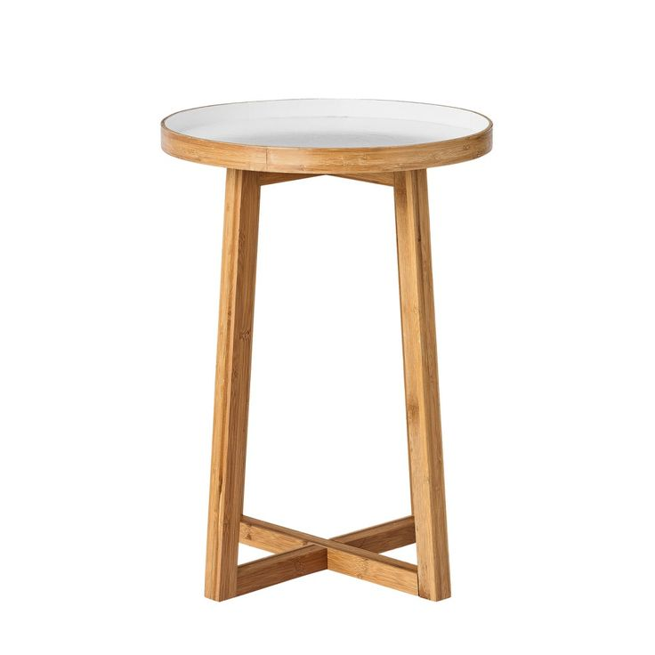 stolik-bambusowy 695zl