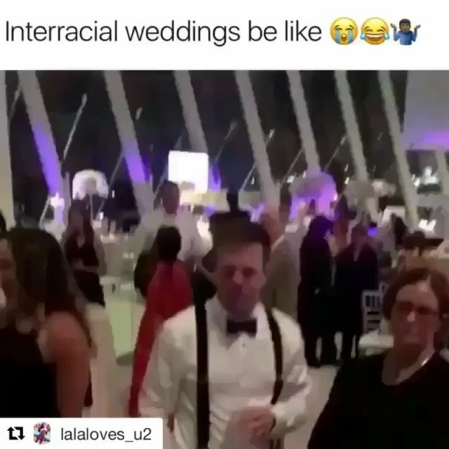'😂😂😂 This is how my wedding would be 😂😂😂! #Houston #interracial #blackandwhite #wedding #southside #ugk #bunb #bun #b #pimpc #pimp #c #rap' by @coldvicious13.  #bridesmaid #невеста #parties #catering #venues #entertainment #eventstyling #bridalmakeup #couture #bridalhair #bridalstyle #weddinghair #プレ花嫁 #bridalgown #brides #engagement #theknot #ido #ceremony #congrats #instawed #married #unforgettable #romance #celebration #wife #husband #celebrate #congratulations #together #smiles…