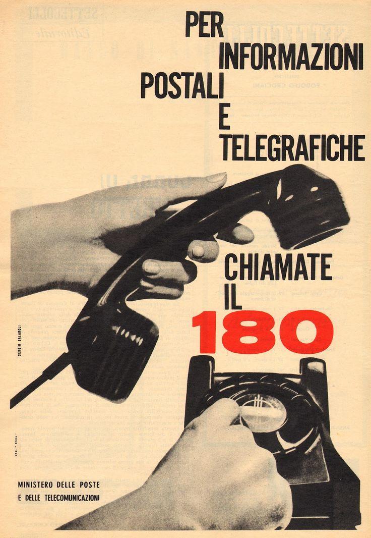 Ministero delle Poste e delle Telecomunicazioni