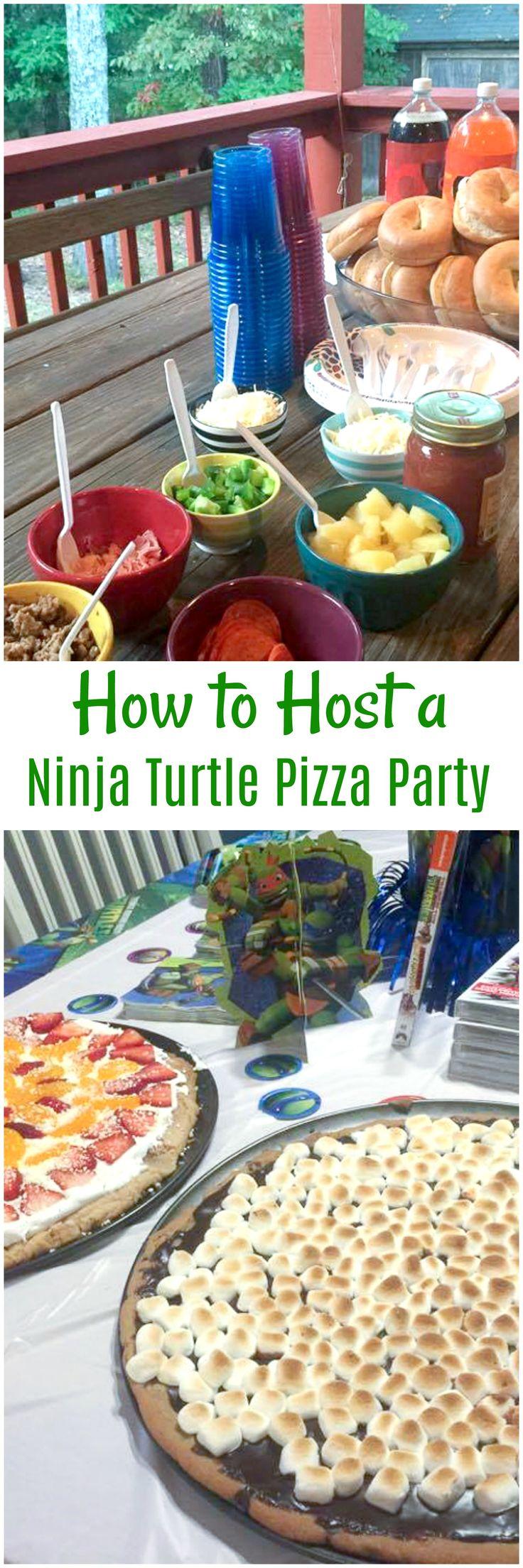 best 25 pizza bar party ideas on pinterest buffet pizza