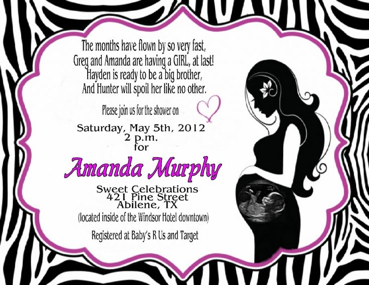 Adorable Baby Shower Layout Made Easy on Baby Shower Consept from Top 31+ Powerful Baby Shower Layout Made Easy - Discover New Design. Find ideas about  and more