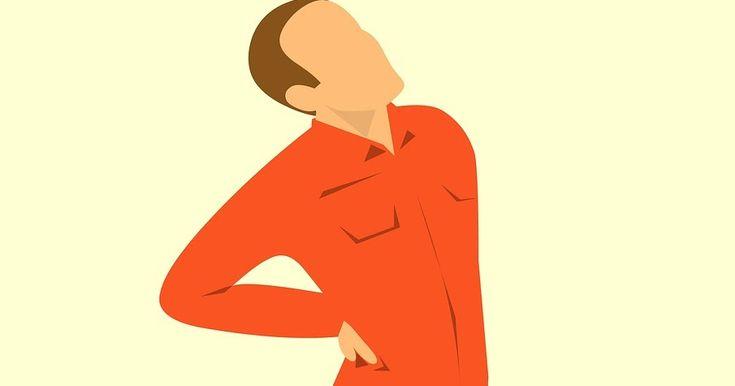 Dolor de cadera y rodilla causas