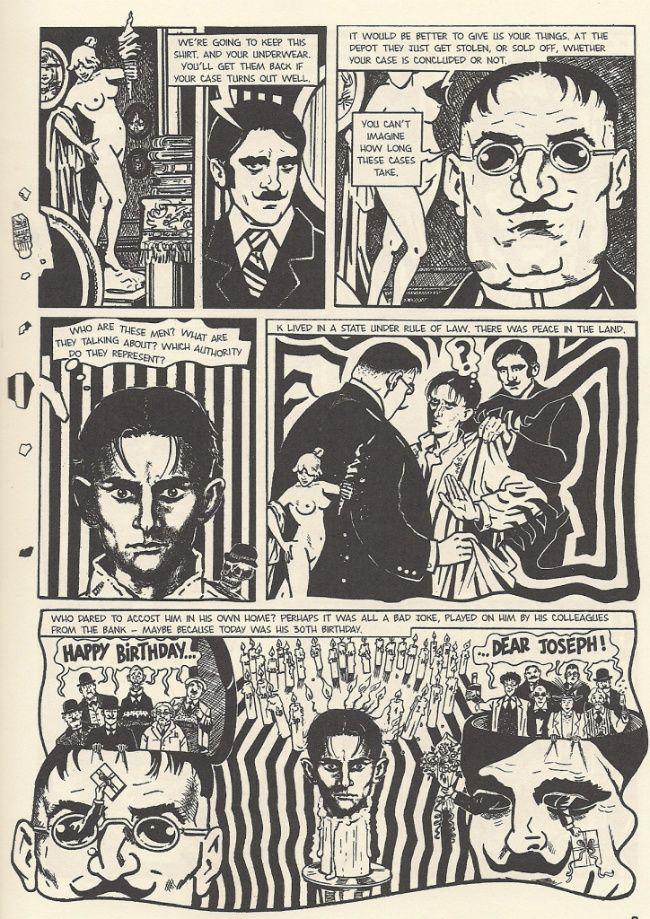 Cult Cinema: An Arrow Video Companion (Book Review)