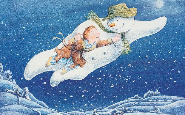 snowman-illustration-high-res-snowman-enterprises-ltd-1982-2004-lst104009-1
