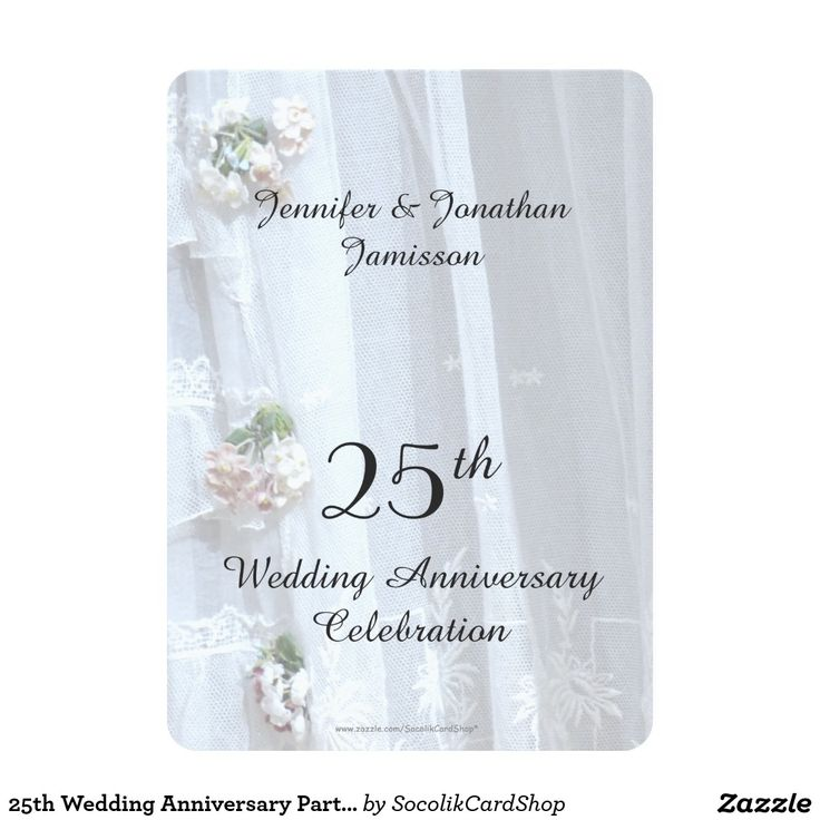 74 Best Images About Wedding Stationery: Anniversaries On
