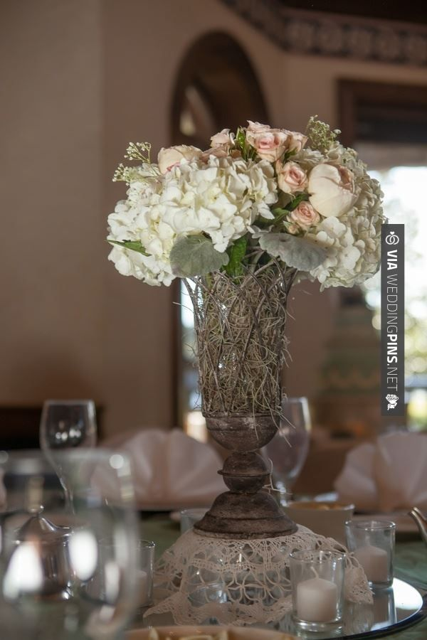 So awesome! - vintage centerpiece  |  long's photography | CHECK OUT MORE GREAT VINTAGE WEDDING IDEAS AT WEDDINGPINS.NET | #weddings #vintagewedding #weddingvintage #oldweddingphotos #events #forweddings #iloveweddings #romance #vintage #planners #old #ceremonyphotos #weddingphotos #weddingpictures