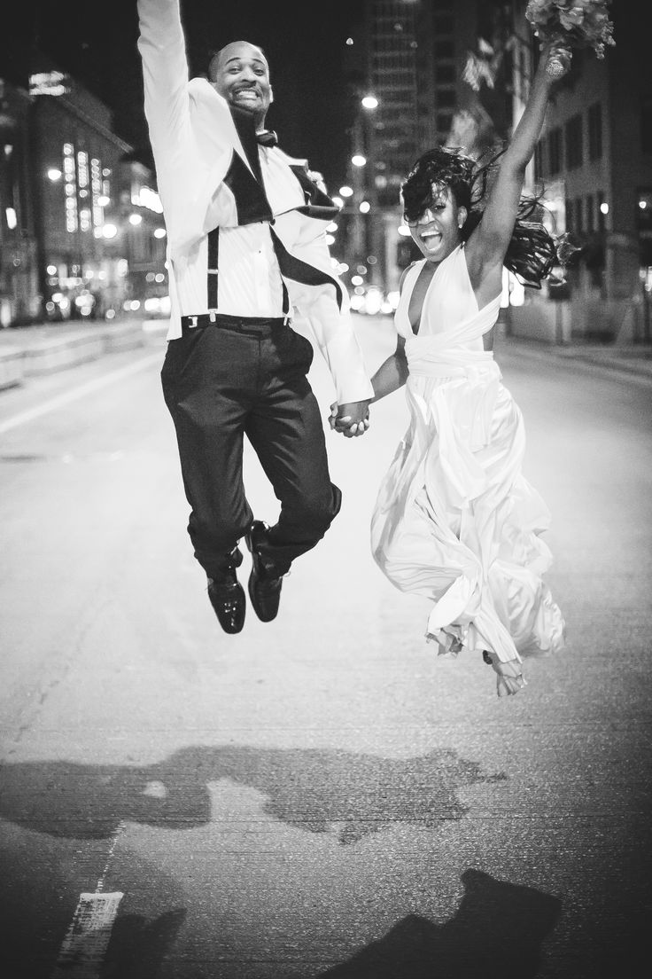 Best Signature Moment Images On Pinterest Outdoor Wedding