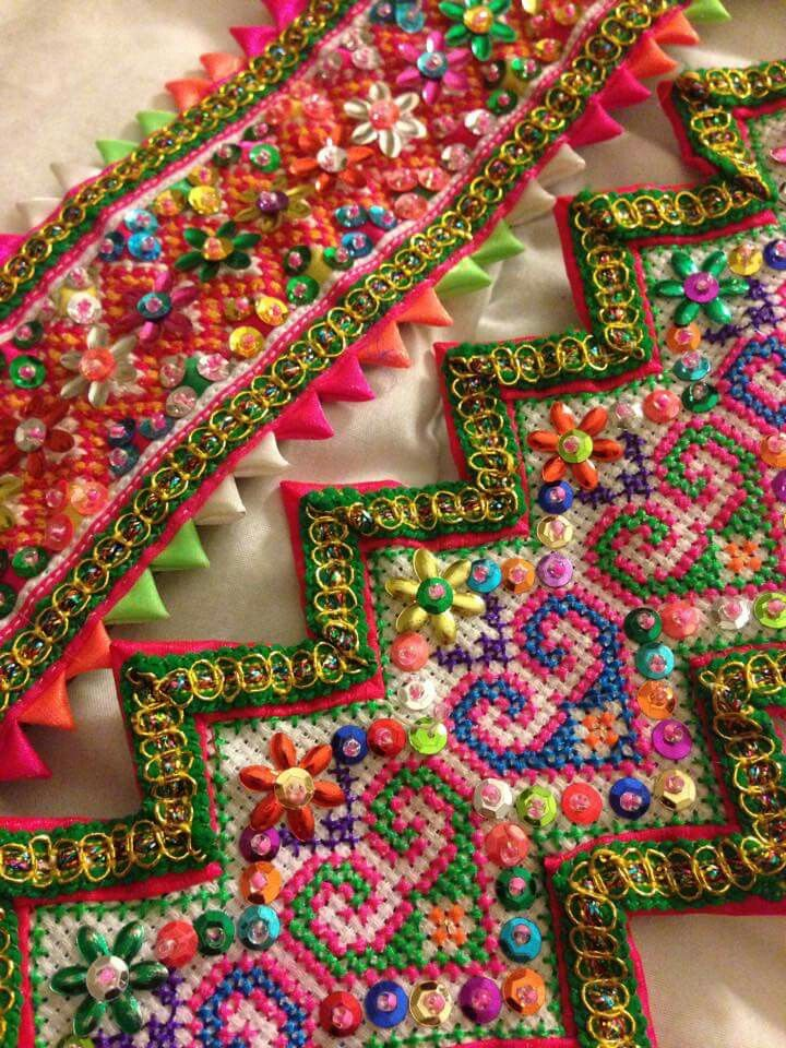 Best images about hmong sewing on pinterest