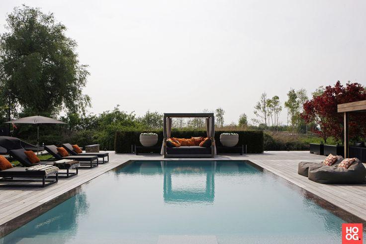 Luxe tuin. trendy luxe tuinen borders with luxe tuin. cool luxe tuin