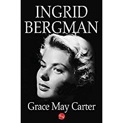 Who was Ingrid Bergman? For much of her turbulent life, the public could not decide: Was this luminous Swedish actress the embodiment of pious devotion as portrayed in her saintly roles such as Joan of Arc? Or was she an unrepentant harlot who abandoned her husband and child to have an affair with Italian director Roberto Rossellini?  In this sprawling biography, Bergman emerges as a devoted artist whose refusal to be a caricature caused her endless trouble – but also produced brilliant…