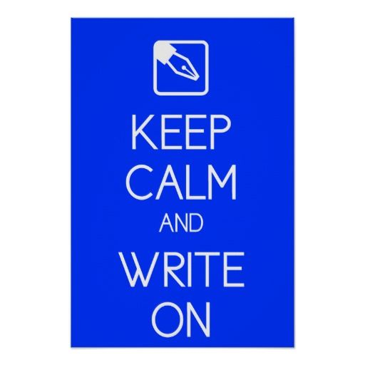 Writing lessons from benjamin franklin the write