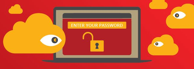 8 Essential Tools for Security Part 2