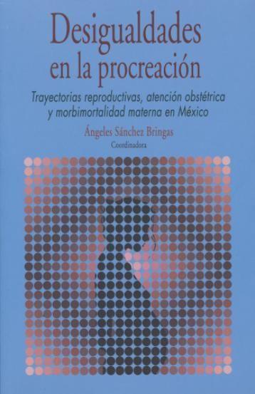 En este libro se ofrece un panorama del proceso reproductivo de las mujeres mexicanas desde una perspectiva feminista. Se presentan resultados de investigaciones originales en las que se describen y analizan experiencias reproductivas y de atención a los procesos obstétricos y de morbimortalidad materna en diferentes grupos sociales.  $250.00