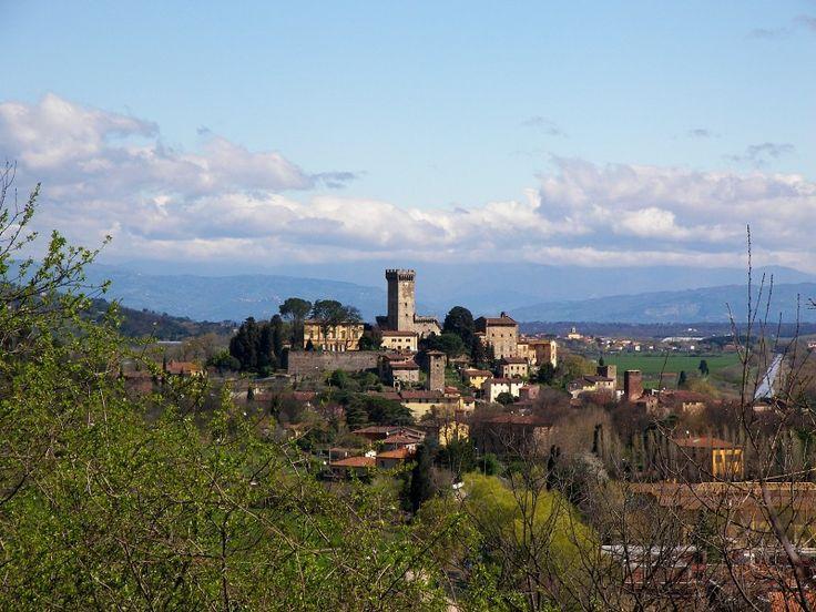 20 comuni italiani, isoliti e sconosciuti, da visitare almeno una volta nella vita (anche per un weekend)
