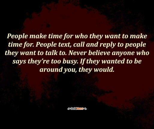 Interesting Times Quote: 1260 Best RELATIONSHIP QUOTES Images On Pinterest